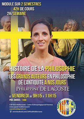 Histoire_de_la_philosophie_v4.jpg