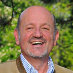 Frédéric d'AGAY