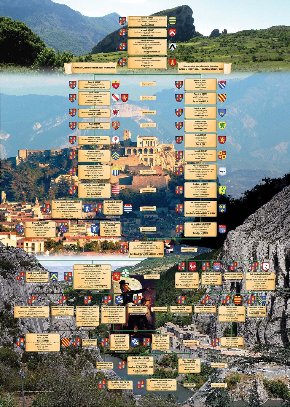 Tableau_VG_web.jpg