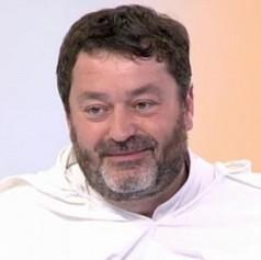 Abbé Fabrice LOISEAU
