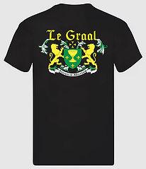 T-Shirt_noir_dos.jpg