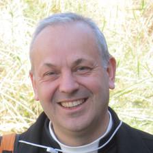 Abbé Gérald DE SERVIGNY