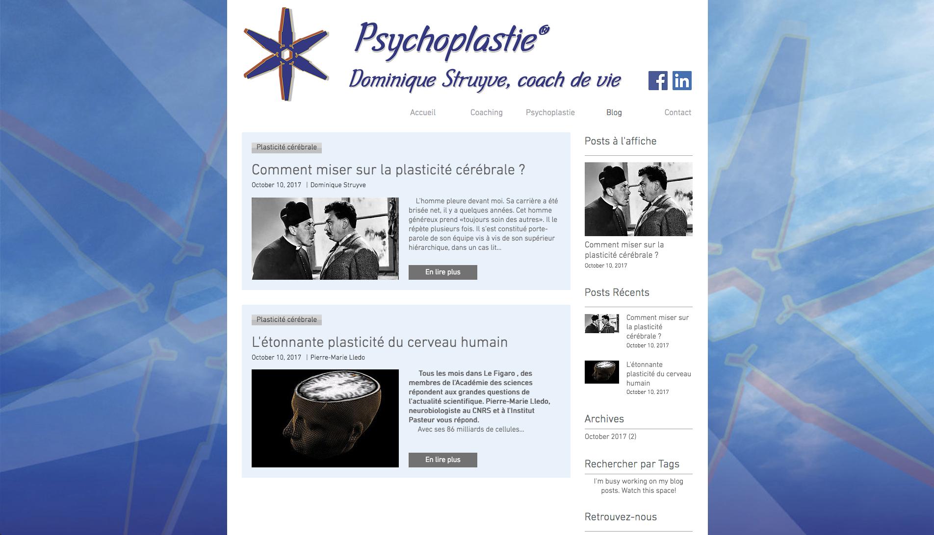 www.psychoplastie.com
