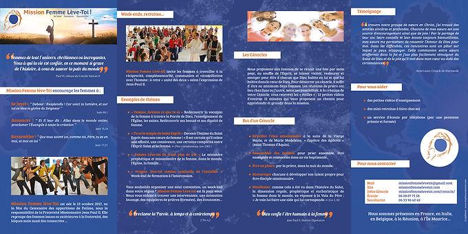 Flyer_Mission_Femme_Leve-Toi_WEB.jpg