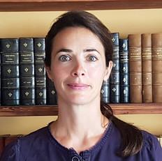 Véronique BOURGNINAUD