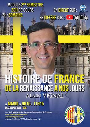 Histoire_de_France_v2.jpg