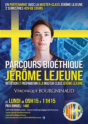 Cours_Bioéthique_RVB_8.jpg