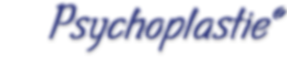 Logo Psychoplastie  Psychothérapie Psychothérapeute Dominique Struyve Psychologie
