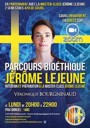 Cours_Bioéthique_soirv2.jpg