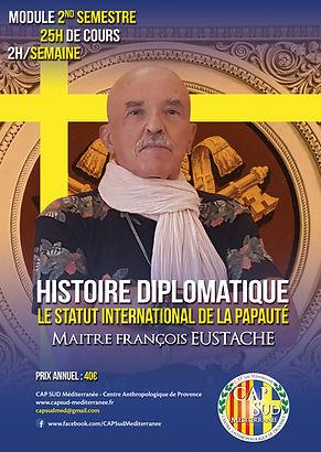Histoire_diplomatique_v2.jpg