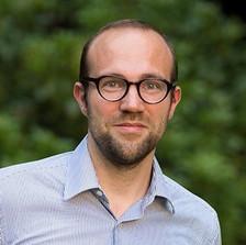 Benoît DUMOULIN