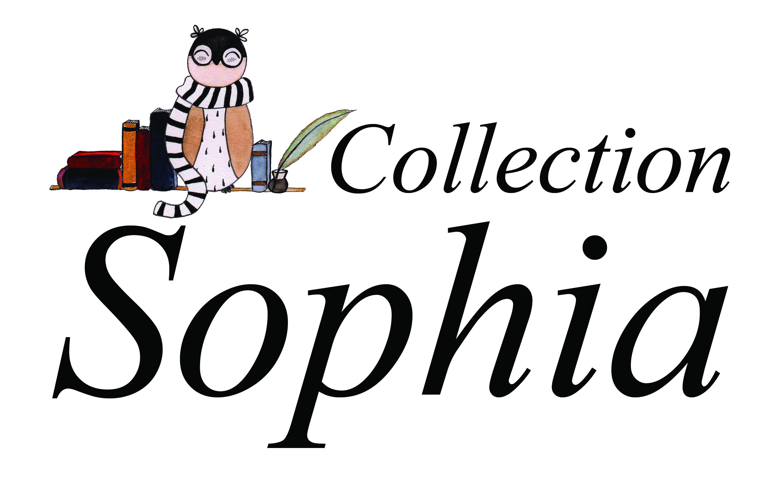 Logo livres jeunesse
