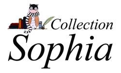 Logo collection jeunesse