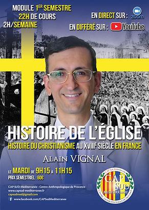 Histoire_de_l'Église_v6.jpg