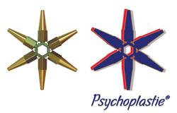 Logo Psychoplastie®