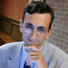 Alain VIGNAL