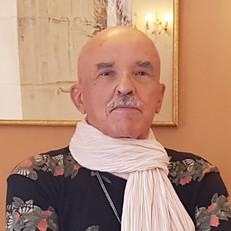 Maître François EUSTACHE