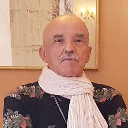 Maître_François_EUSTACHE.jpg