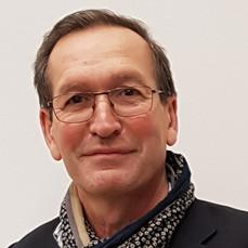 Antoine DE LACOSTE