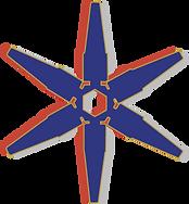logo psychoplastie Dominique Struyve Toulon Psychothérapie Psychothérapeute
