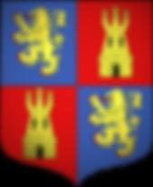 Blason_XVII_Lodoïx.png