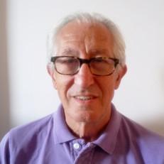 Max LATGÉ