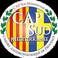 Logo_CAP_Sud_ovale_blanc.png