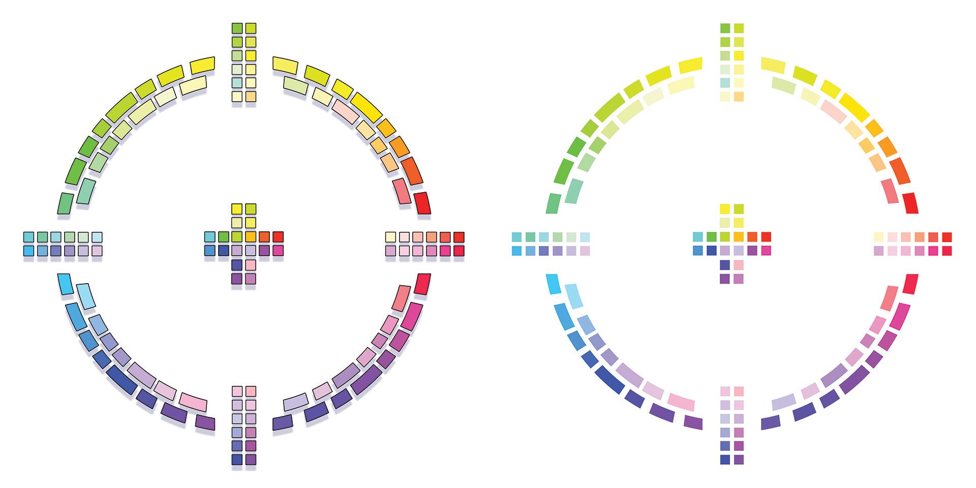 Logo de graphiste