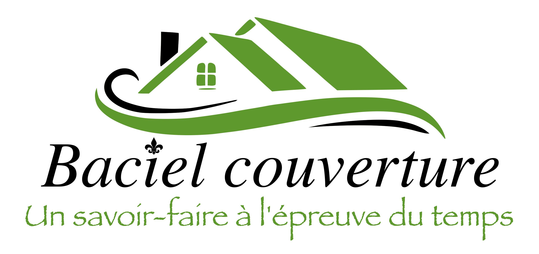 Logo Baciel couverture