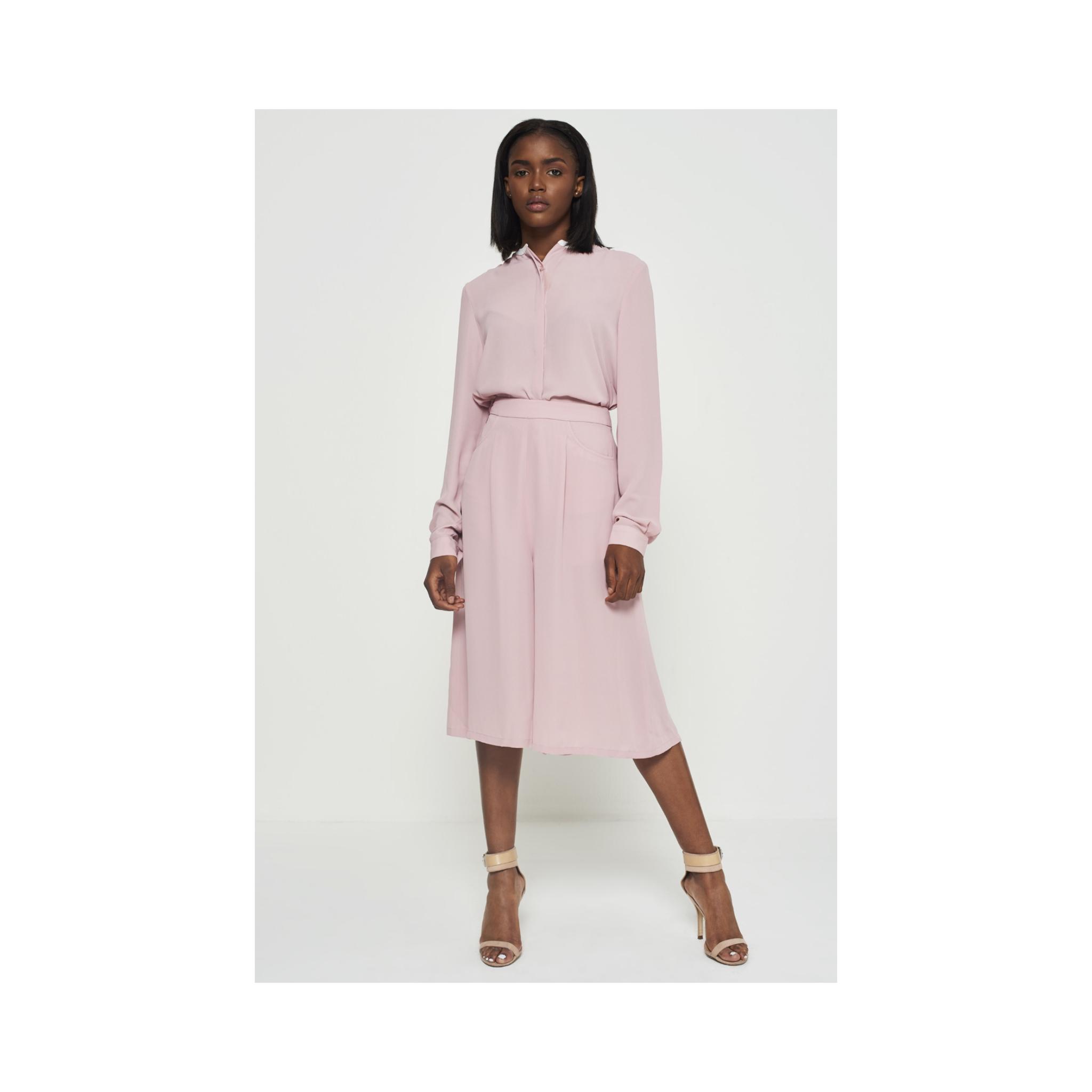 87Origins Culottes Pink.jpg