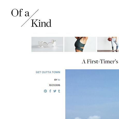 of a kind.jpg