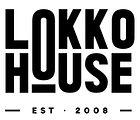 lokko house | est 2008