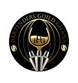 Bartenders Guild Ghana