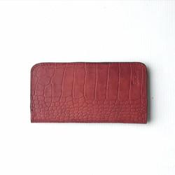 87Origins Cardholder Large Red.j