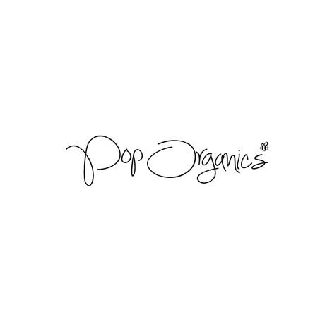 Pop Organics
