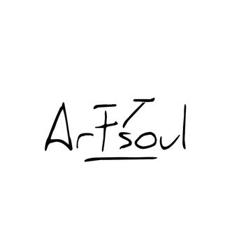 Artsoul