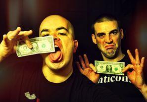 Funny Guys.jpg