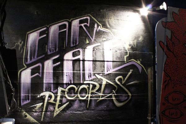 Ear Peace Records1