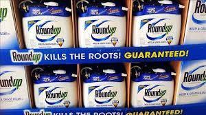 Monsanto-Lawsuit Dwayne Johnson5
