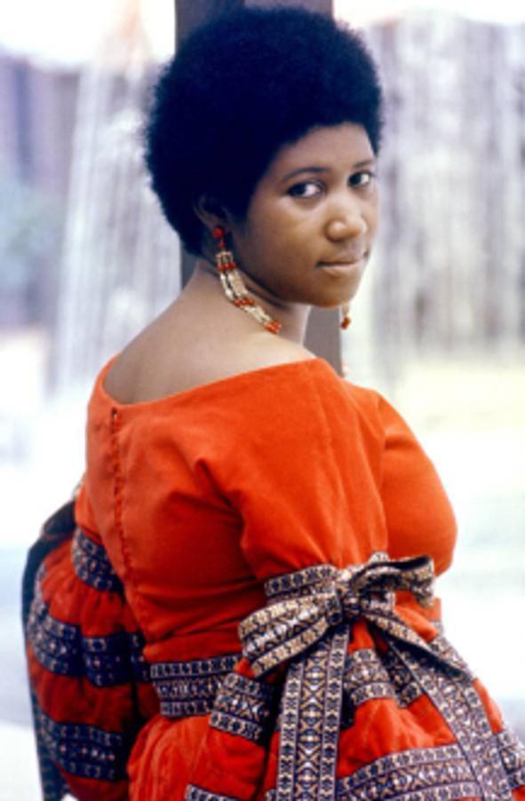 Aretha Franklin2