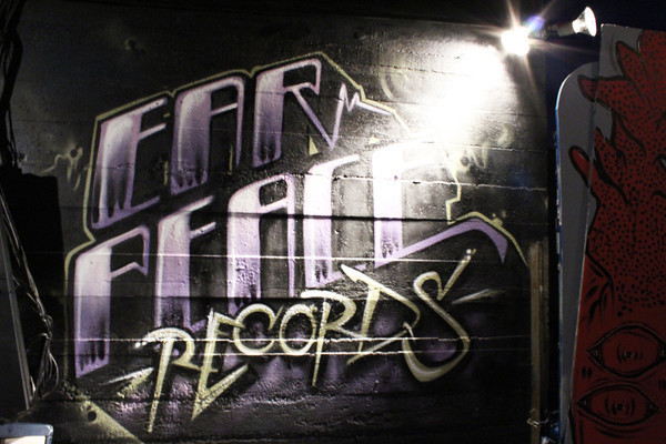 Ear Peace Records1
