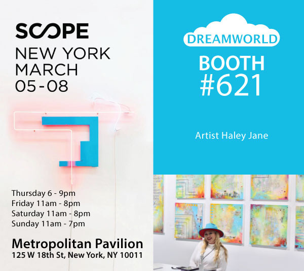 thumbnail_Art show Flyer Scope-2020-email-image