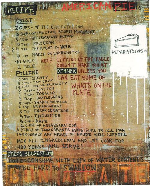 American Pie, 2002