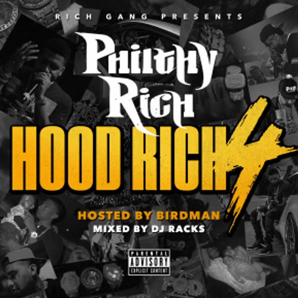 philthy-rich-hoodrich-4-richgang