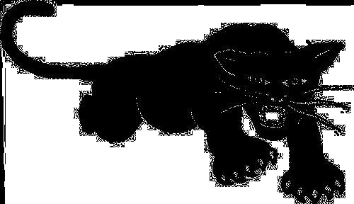 Bpp_logo
