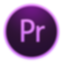 Adobe-Premiere-icon.png