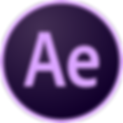 adobe-after-effects-cc-circle-logo-E9DAC