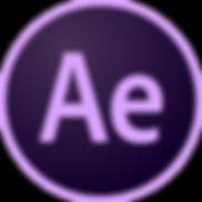 adobe-after-effects-cc-circle-logo-E9DAC