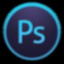 Adobe-Photoshop-icon.png
