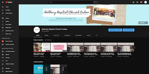 BBCC YouTube Channel (1).png